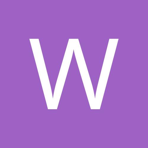 woooo90