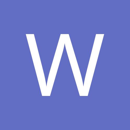wwenc2014