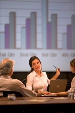 Big Biz Breakthrough Index with Kim Pisolkar
