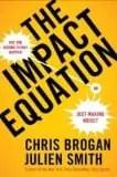 Impact Equation