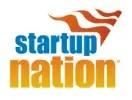 StartupNation