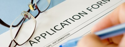 Do You Qualify for a Small Business Loan?
