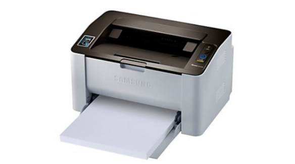 Home Office Printers for Business