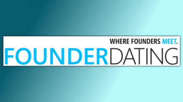 founderdating logo
