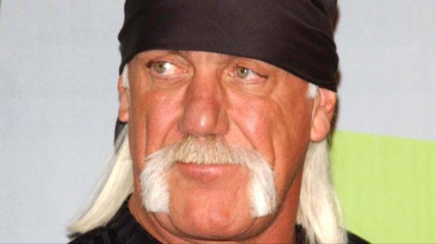 Gawker Lawsuit Proves Wrong Content WILL Kill Your Business