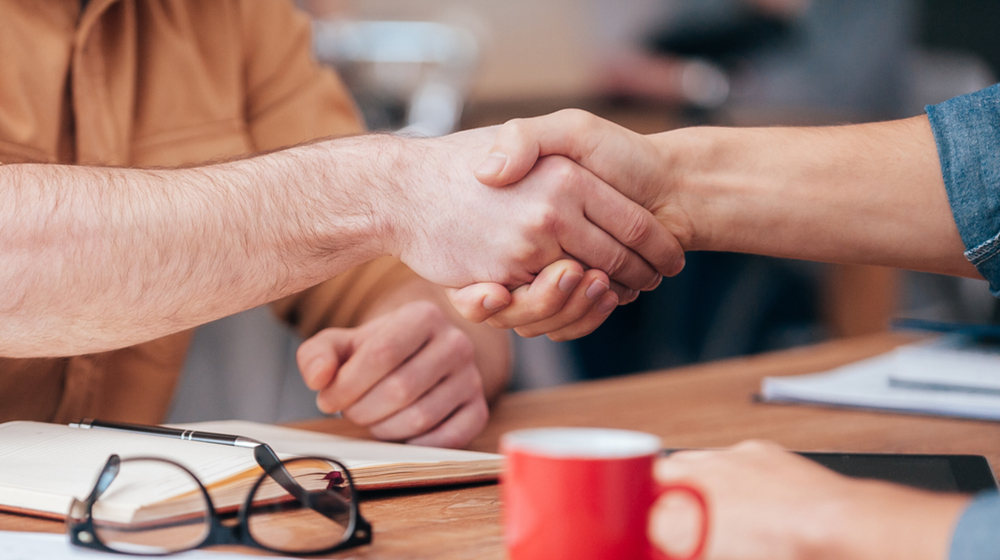 Here are tips for negotiating with suppliers.