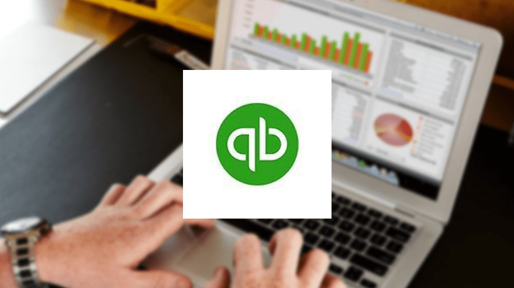 QuickBooks Reorder Points Alerts Small Businesses When Inventory is Running Low