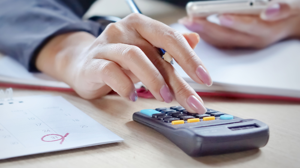 Small Business Debt Management Tips