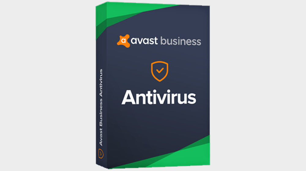 Avast Business Targets Small Businesses with Cyber Security Packages