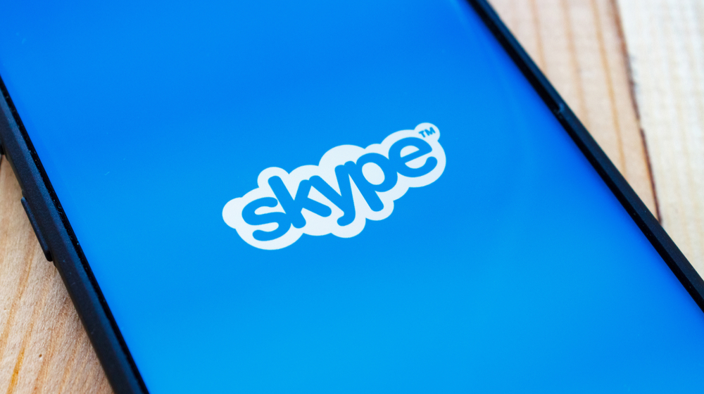 Microsoft Bans Offensive Language: Will Monitor Skype, Office Accounts for Offensive Language and Ban Users