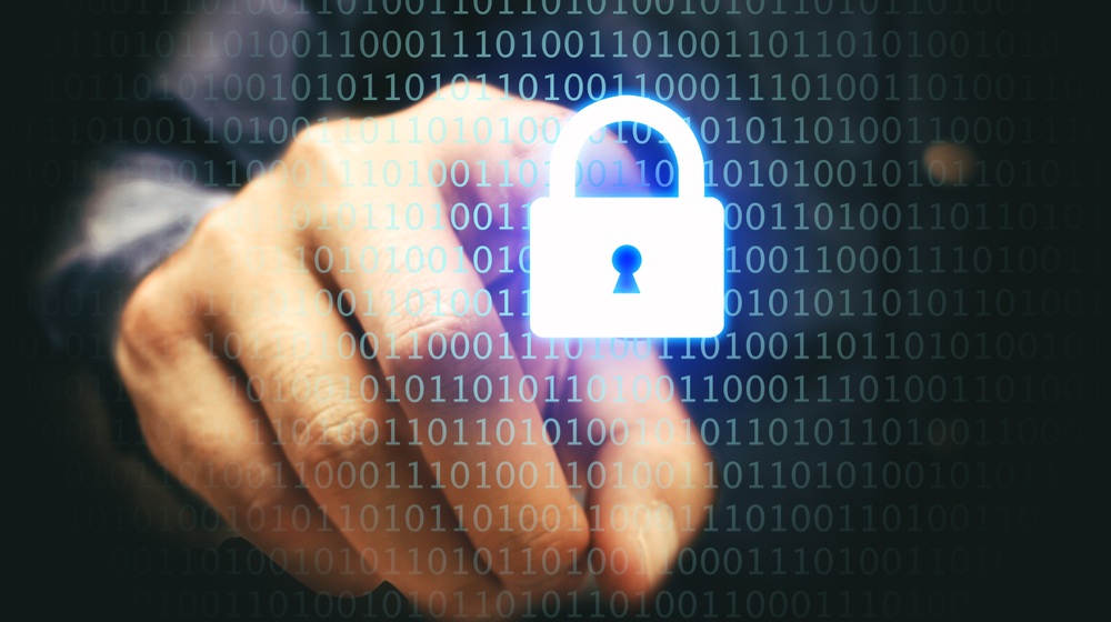 Free Small Business Security Webinar: Small Business Doesn't Mean Small Security: Three Major Threats You Need to Combat