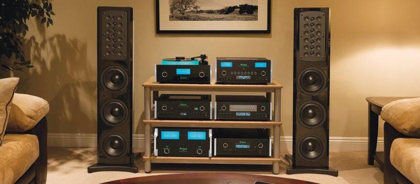 Spotlight: Audio Den Smart Home Installation Company Evolved from Retail