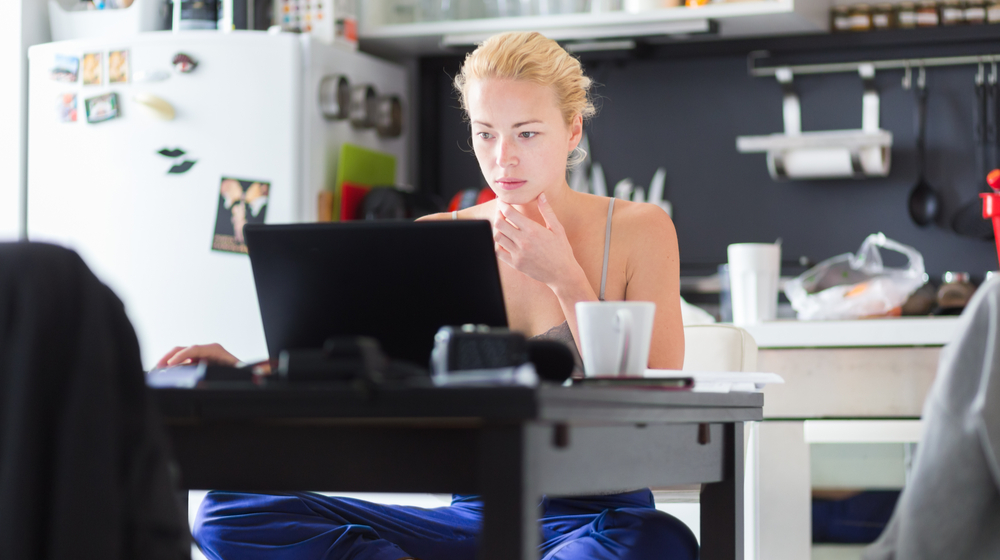 The Best Ways a Freelancer Can Market Themselves to Get More Clients
