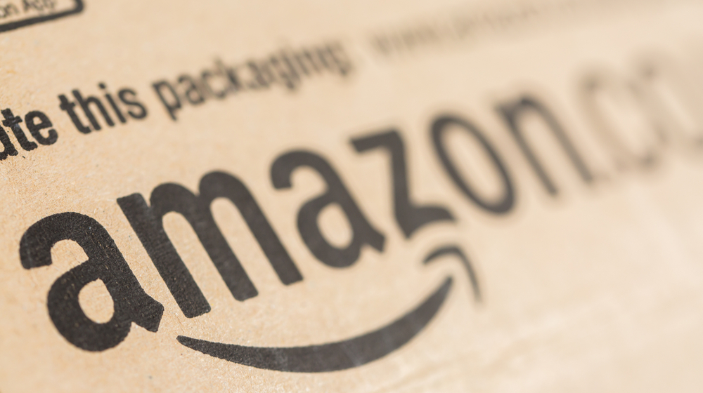 What is the Amazon Business Prime Shipping Essentials Tier and Can It Save You Money?