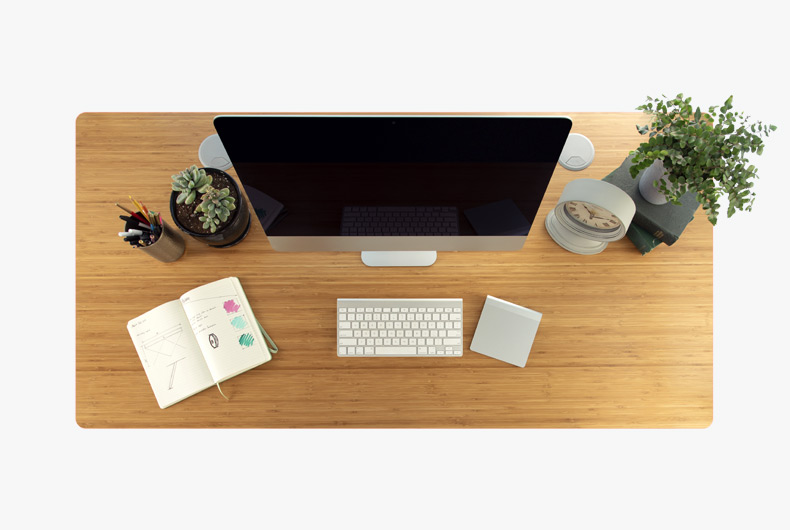 What is the Best Standing Desk for Your Business? - Uplift Desk