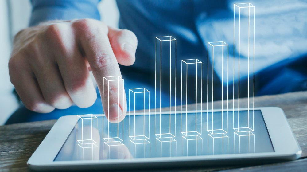 What is Financial Modeling and Why Should Your Small Business Use It?