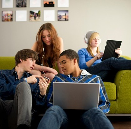 millennial-generation-