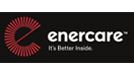 Encare Modified Logo
