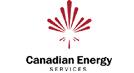 canadian-logo