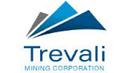 trevali-logo
