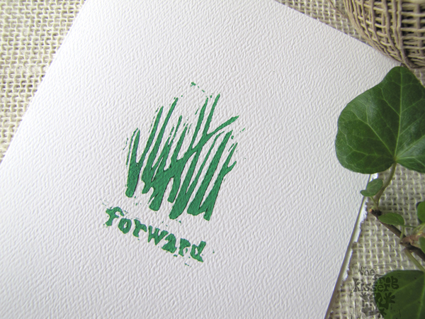 forward2_600
