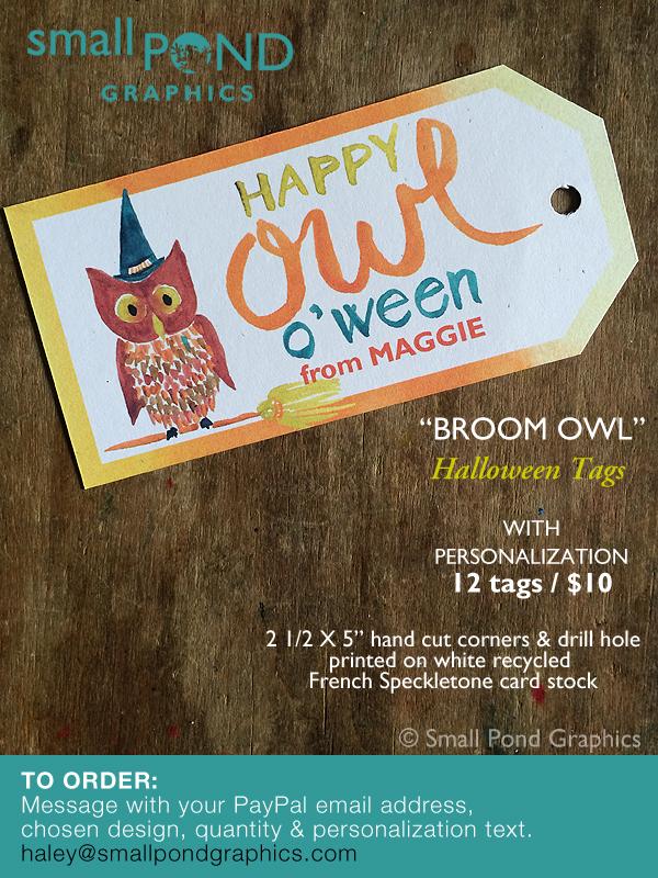 broom_owl