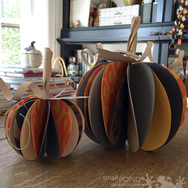 paper_pumpkins4