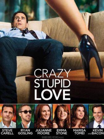 crazy-stupid-love-L-EBMMwZ