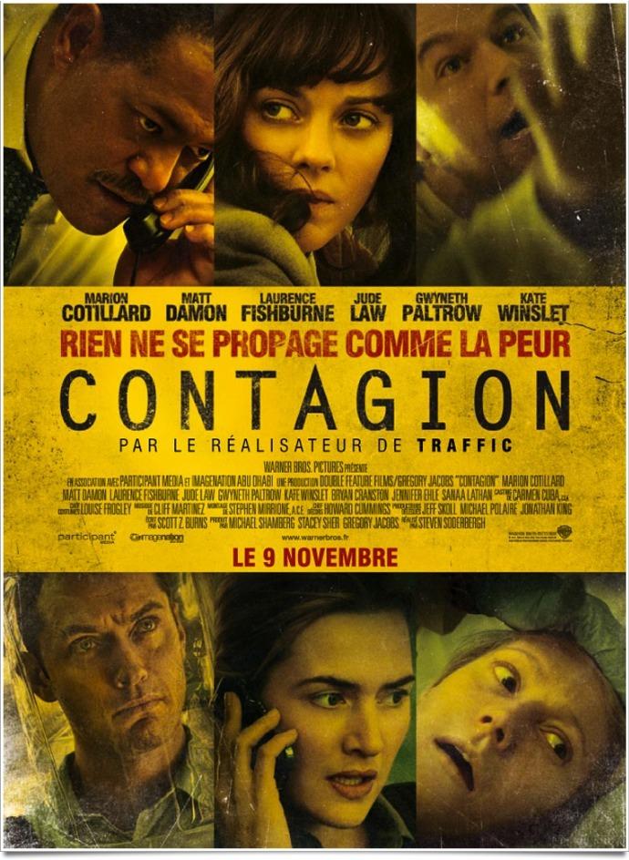 contagion-soderbergh