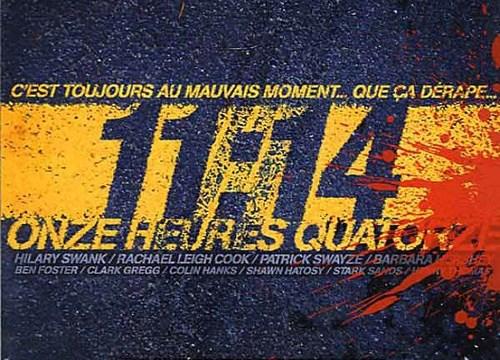 11h14-onze-heures-quatorze-critique-film-11-14