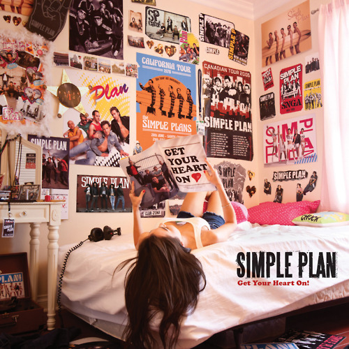 SIMPLE-PLAN-get-your-heart-on (7)