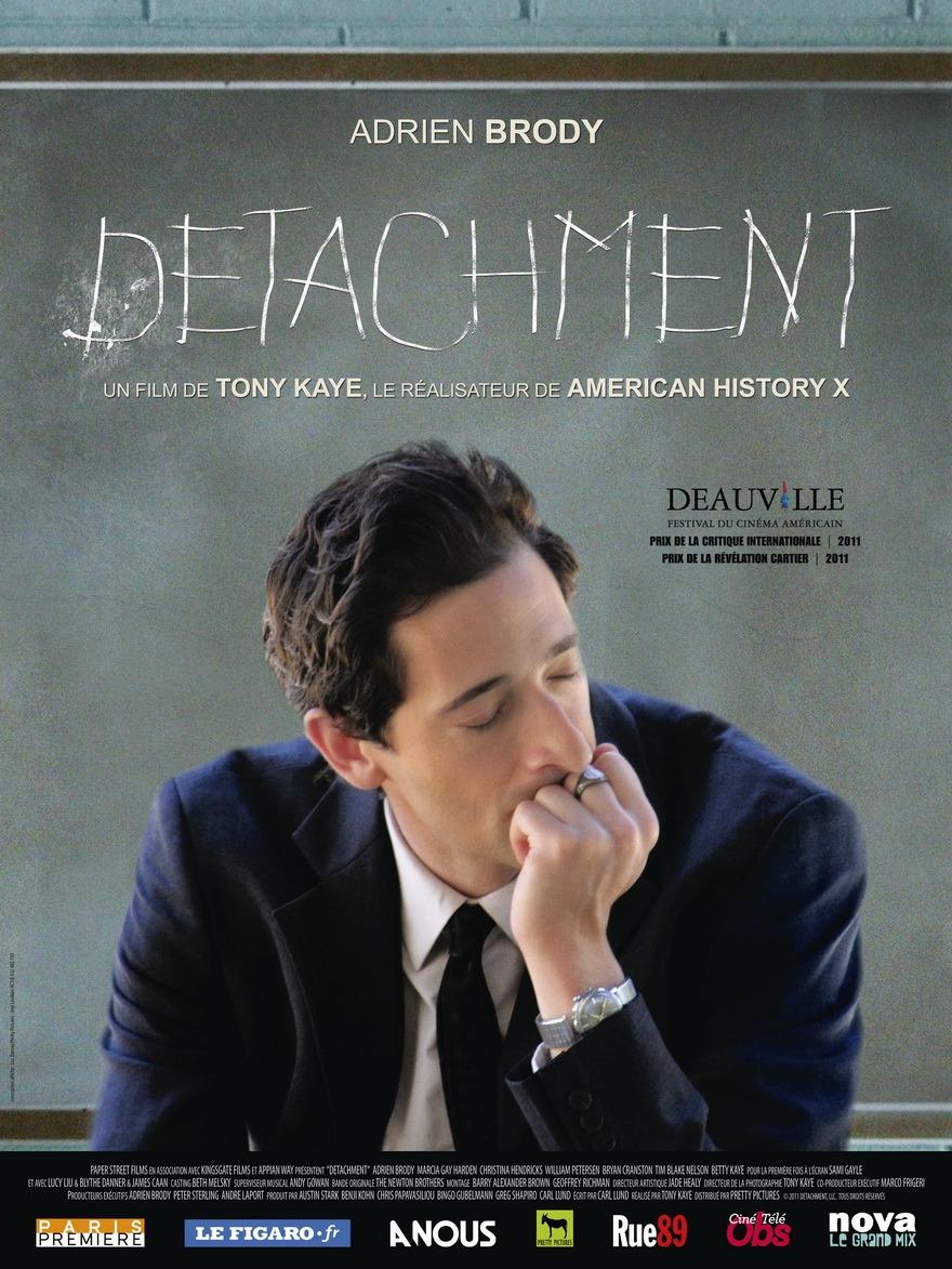 detachment_aff_finale.indd