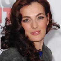 Ayelet Zurer - Lara