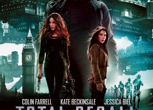 affiche-total-recall-4