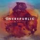 OneRepublic-Native-2013-2000x2000
