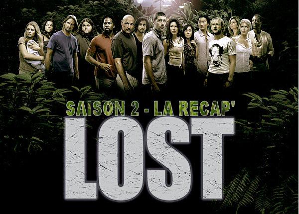 losts2