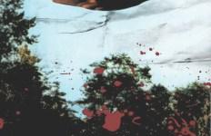 X-Files - 10x01 - Believers