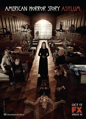 American_Horror_Story_Asylum_Promo