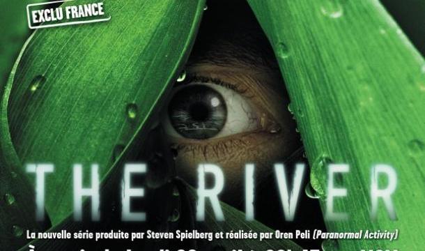 the-river-bientot-sur-mcm