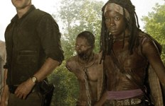 walking-dead-governor-michonne
