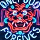 Only-God-Forgives-130418