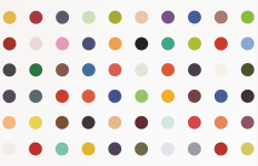Thirty-Seconds-to-Mars-Love-Lust-Faith-+-Dreams-2013-1200x1200