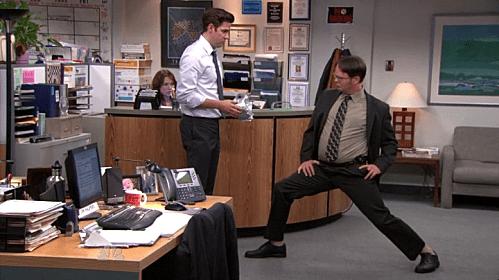 critiques-series-the-office-saison-9-episodes-L-zEPU5z