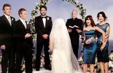 la-saison-8-sera-t-elle-celle-du-mariage