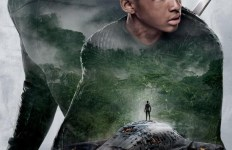 After-Earth-le-film