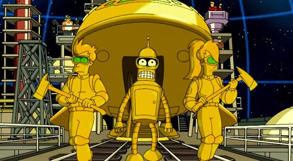 Futurama-The-Inhuman-Torch-600x330