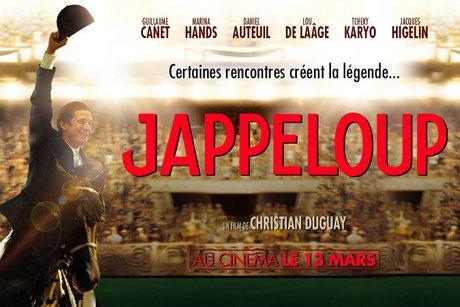 pierre-durand-attaque-producteurs-film-jappeloup-1