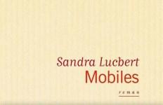 couv-mobiles-sandra-lucbert