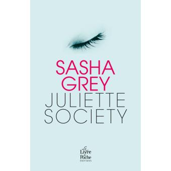 sasha-grey-juliette-society