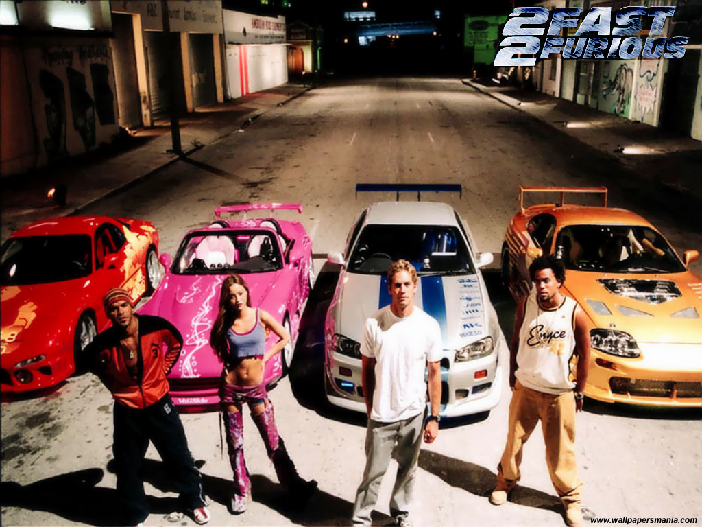 d furious,fast and furious,fast and furious,fast and furious,fast and furious